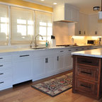 how to install plumbing for a kitchen sink kitchen has ovens 9776