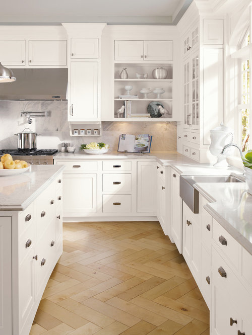 Decora Kitchen Cabinets