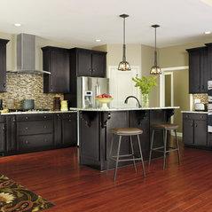 Dkb Designer Kitchens Baths Columbia Mo Us 65203