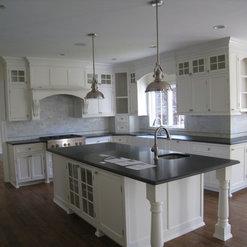 Elegant Cabinets Llc Saddle Brook Nj Us 07663 Houzz