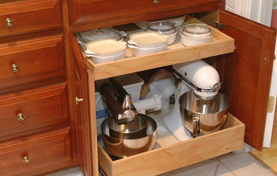 Considering a New Kitchen Gadget? Read This First