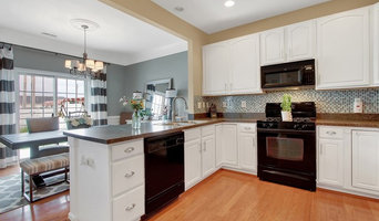 Best Home Stagers in Columbia MD Houzz