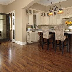... Carpet One Floor & Home. Kitchen