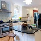 Kitchen Cabinet Refacing Wauwatosa