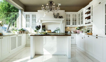 Kitchen Ceramic Handles