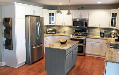 What Does A Kitchen Designer Do How To Reface Your Old Kitchen Cabinets Part 46