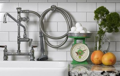 These 12 Items Deserve a Spot on Your Kitchen Counter