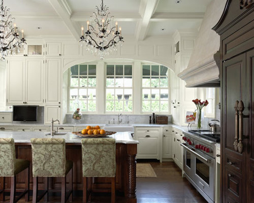 federation kitchen home design ideas renovations photos