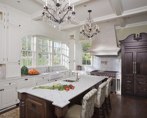 Best camo design ideas remodel pictures houzz for Camo kitchen ideas