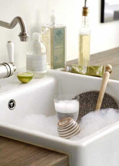 vaut il mieux utiliser un lave vaisselle ou nettoyer la main. Black Bedroom Furniture Sets. Home Design Ideas