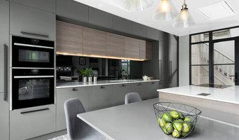 Kitchen/Cloakroom Refurbishment
