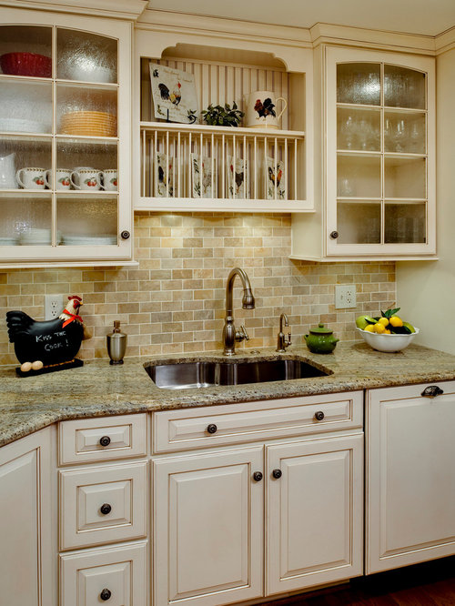 Miele Kitchen Home Design Ideas, Pictures, Remodel And Decor