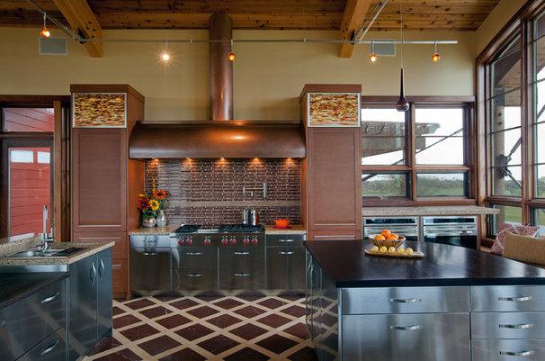 Kitchen by nkba.org