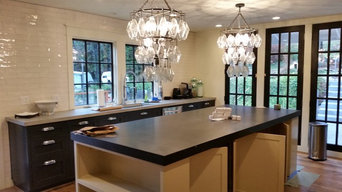Best 15 Tile And Countertop Contractors