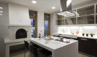 Best Tile Stone And Countertop Professionals In Toledo OH