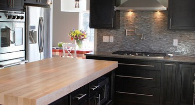 Countertop Showrooms In Anchorage Ak