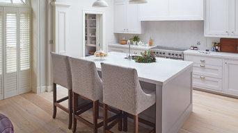 Kitchen - Country Residence Kilkenny