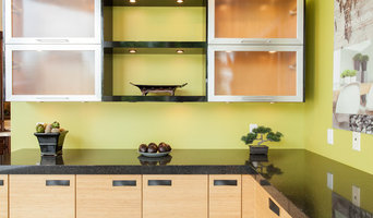 Kitchen Craft Cabinetry Vancouver