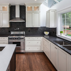 Kitchen Craft Cabinetry Vancouver And Victoria Burnaby Bc Ca V5c 5a7 Houzz