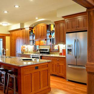 75 Indianapolis Galley Kitchen Ideas: Explore Indianapolis Galley ...