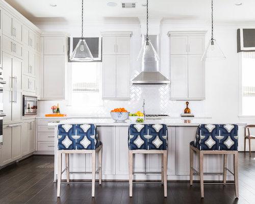 houston kitchen design ideas remodel pictures houzz