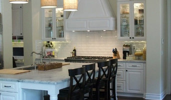 Perfect Kitchen Cabinets In Orange County Throughout Decorating