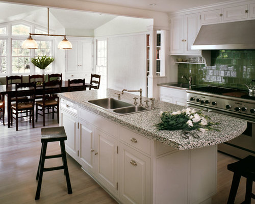 Terrazzo Countertop Ideas Pictures Remodel And Decor
