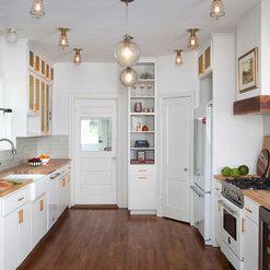 Amity kett architecture and interior design san - Interior designers san antonio tx ...
