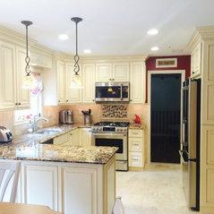 Kitchen Design U0026 Remodel In Middletown, NJ