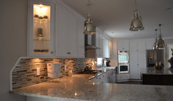 Kitchen Design and Renovation Massapequa, NY