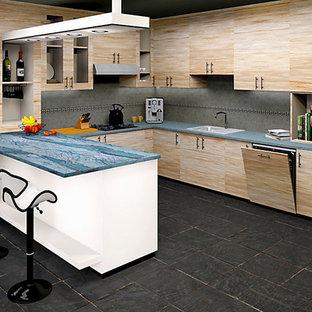 Kitchen design and visualisation sept-2018