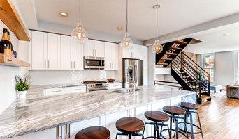 Best Kitchen And Bath Designers In Mechanicsburg, PA | Houzz