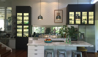 Best 15 Interior Designers and Decorators in Brisbane Houzz
