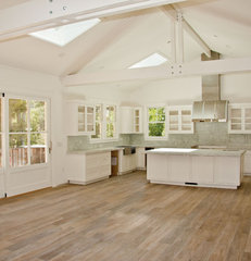 kitchen by Design Discoveries