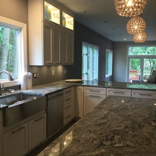 Kitchen Design for Kitchen in South Jersey