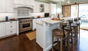 Best Interior Designers And Decorators In Lakewood NJ