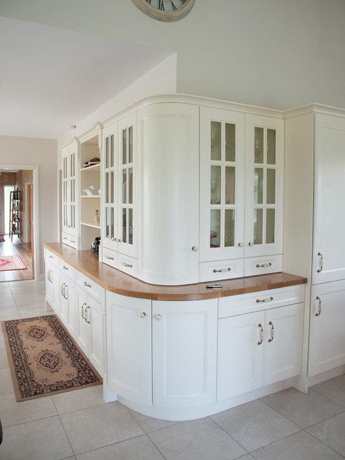 Cork Home Design Ideas Renovations Photos