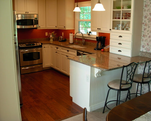 Merveilleux Kitchen Design Telford,PA
