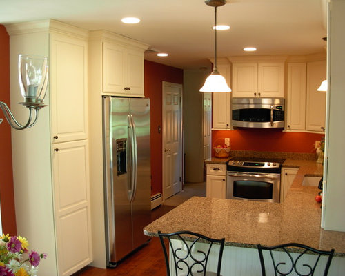 Superieur Kitchen Design Telford,PA