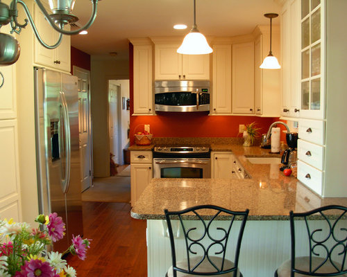 Attirant Kitchen Design Telford,PA
