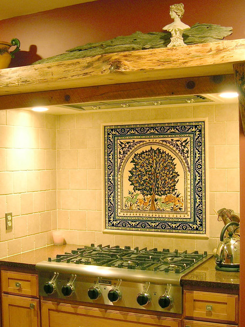 Armenian Home Design Ideas Pictures Remodel And Decor