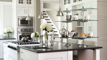 Best 25 Kitchen Fixtures and Bathroom Fixtures in Denver ...