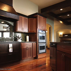 Awesome Kitchen Designs 2013