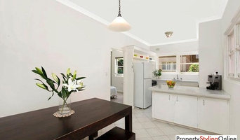 Kitchen Designs and Decorating Ideas