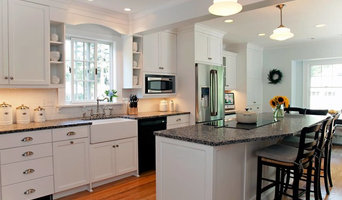 Kitchen Designs