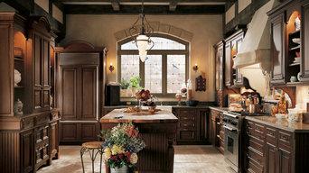 Kitchen Designs by K&N Sales
