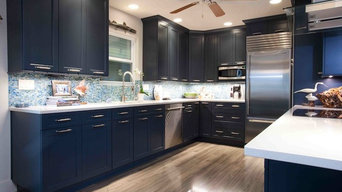 Kitchen Designs by K&N Sales