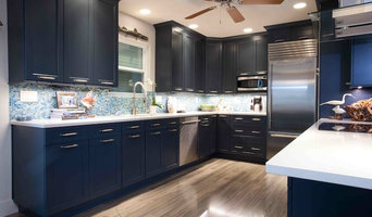 Awesome Best 15 Cabinet Professionals In Houston, TX | Houzz