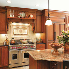 Cucina Design Kitchen Bath Designers Reviews Past Projects Photos Houzz