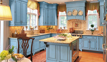 Best Kitchen And Bath Designers In Guilford CT Houzz - Ct kitchen and bath
